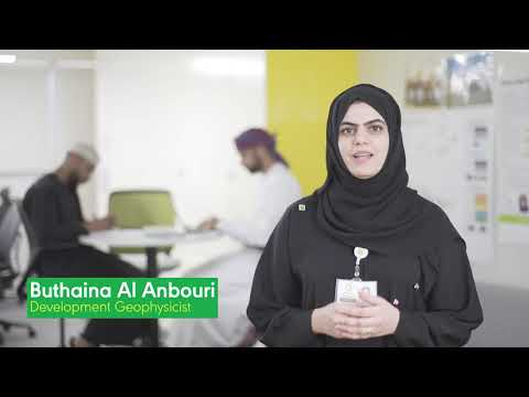 BP Oman: Transforming the Khazzan giant gas field: machine learning to optimize production