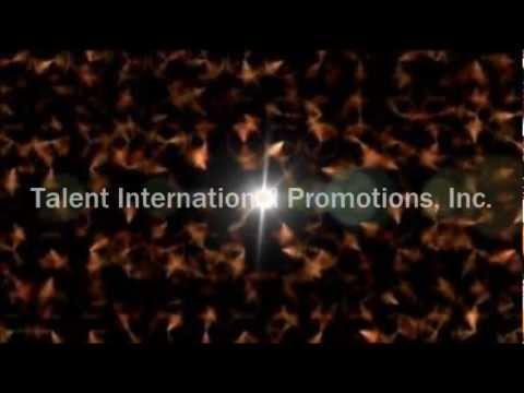 Michael Erickson Music - Video Resume