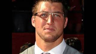 Tim Tebow a Rebel? Townhall.com Argues Yes