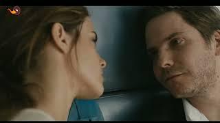Colonia (2015) Full Movie Explained in Bangla   Full Movie Bangla Explanation   Cinemar Duniya