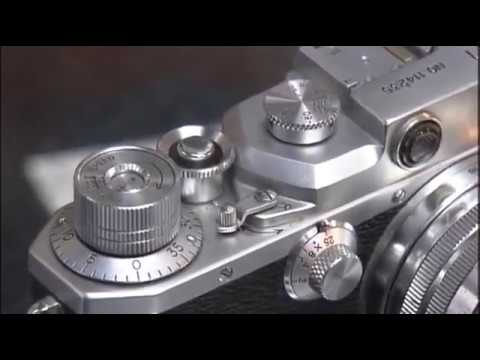 Amazing Japanese Repairmen #7 'Camera' English subtitles
