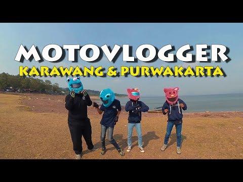 motovlogger-purwakarta-&-karawang---motovlog-indonesia