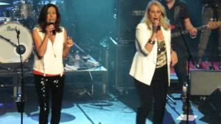 Bananarama - Cruel Summer Live In Sydney (Enmore) 6 Feb 2016