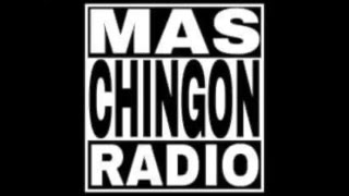 MAS CHINGON Tejano Mix