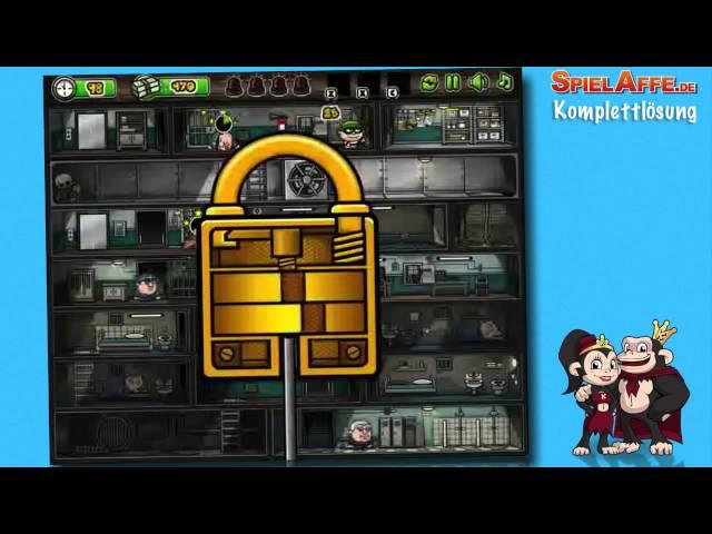 Bob Der Rauber Komplettlosungwwwspielaffede YouTubeVideosio - Minecraft spiele auf spielaffe