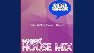 Download Mp3 Cinta Hampa House
