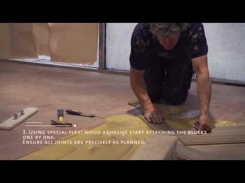 herringbone-wood-floor-step-by-step-installation