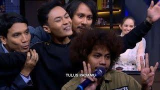Download lagu Perkara Gelang Host-Host Ini Jadi Ga Kompak, Tapi Tetep Sayang