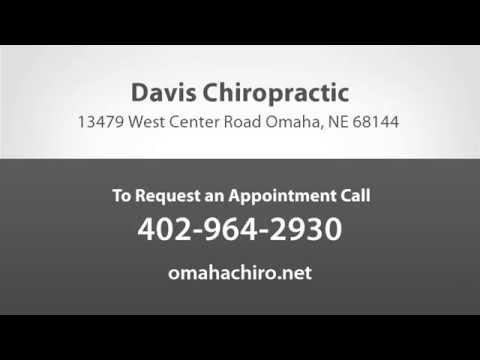 Davis Chiropractic - Short | Omaha, NE