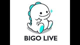 BIGO LIVE (биго лайф) полный обзор заработка, ответы на вопросы Mp3