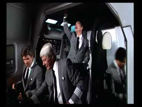 redirecting to extraits y a t il enfin un pilote dans avion ils font blink et bip et flash 875306. Black Bedroom Furniture Sets. Home Design Ideas