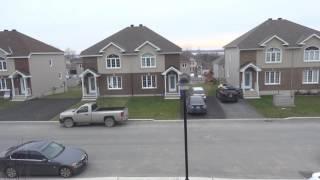 Дом в Канаде за 276500 CAD | КАНАДА #127