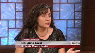 Campaign Finance Laws & Democratic Legislative Leadership & Around AZ: Forest Thinning