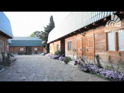Пансионат Mriya Resort amp Spa Мрия Резорт фото, карта