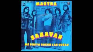 Mantra - Saravah