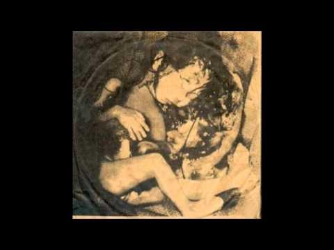 The Babeez - Dowanna Love