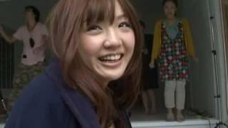 ASAMI TANI-03.mp4 谷麻紗美 動画 10