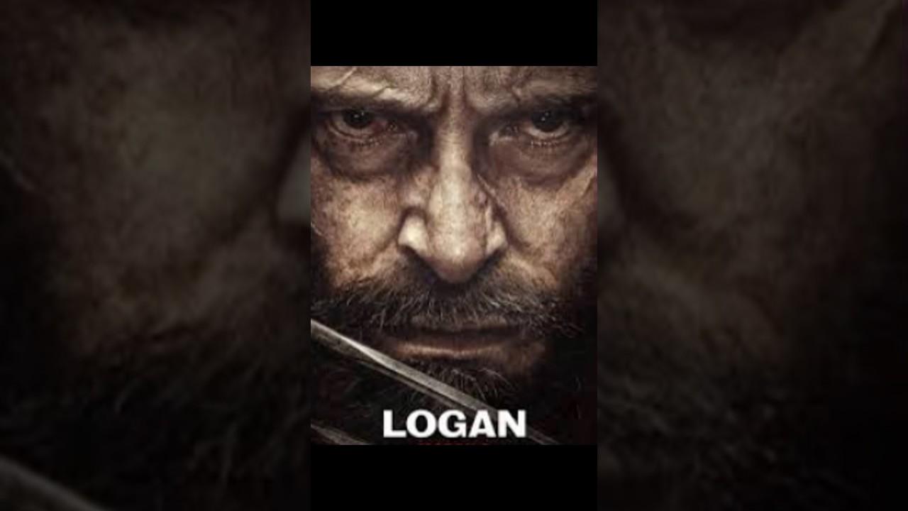 مشاهدة فيلم Logan 2017 مترجم Youtube