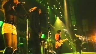 The Rolling Stones - Rocks Off (live 1995)