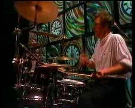 Nits  Cabins 1988