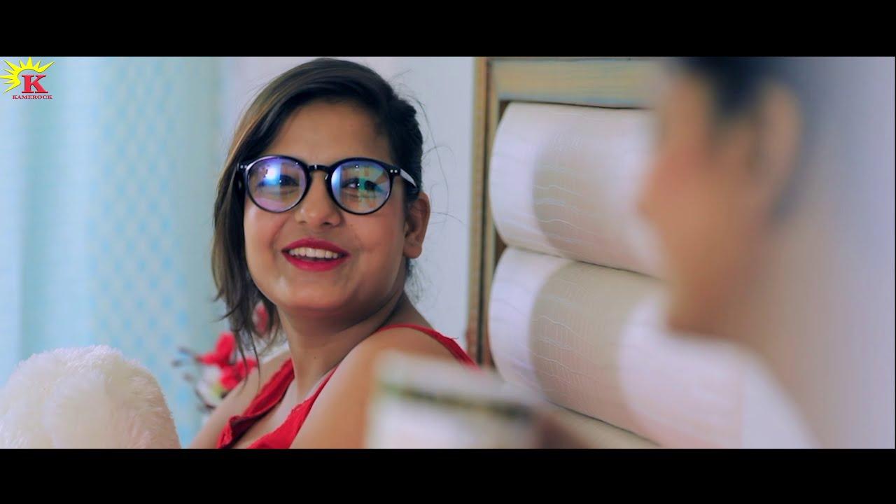 Chandigarh Dreams | E06-S01 | New 2018 | Punjabi Web Series | Kamerock Films