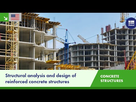 Sap2000 Concrete Shear Wall Modeling Tips Features