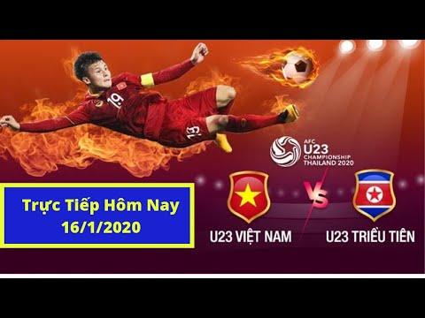 FULL   VIETNAM vs INDONESIA   Trận đấu xúc động nhất   AFF SUZUKI CUP 2016   Khán Đài Online from YouTube · Duration:  2 hours 22 minutes 20 seconds