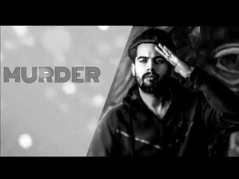 Singga Bolda Veere   Singa's New Song MURDER