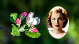 Jeanette MacDonald - Songs from
