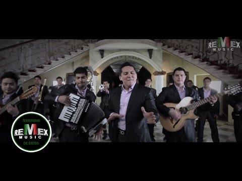 Banda la Trakalosa - Un Par de Cerdos (Video Oficial)
