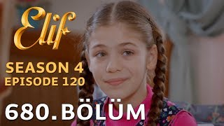 Video Elif 680. Bölüm | Season 4 Episode 120 download MP3, 3GP, MP4, WEBM, AVI, FLV Maret 2018