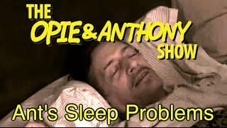 Opie & Anthony: Ant