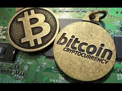 How to buy and sell bitcoins in South Africa