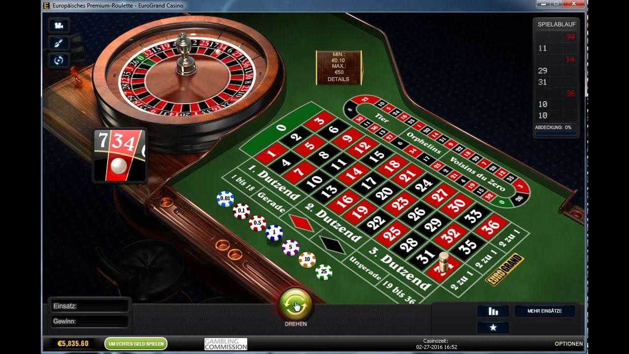 Poker strategy open raising chart
