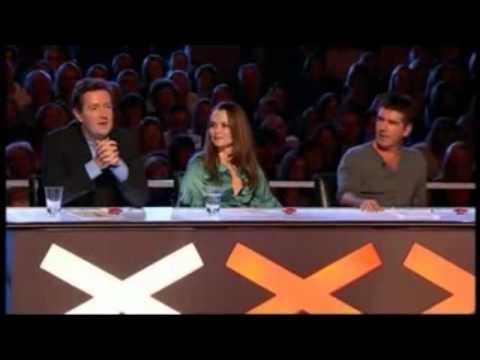 Ant & Dec Hilarious Moments Compilation 2