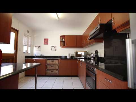 3 Bedroom Townhouse For Sale | Amanzimtoti | Kwa-Zulu Natal