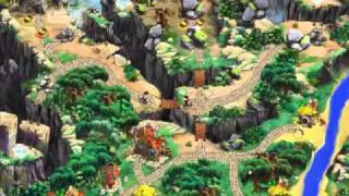 My Kingdom for the Princess 2 Level 2.6