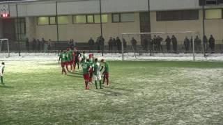ФШМ - Локомотив-2 1999 2016-10-30