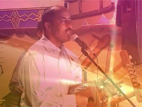 New Eritrean Music Russom G/giorgis Shelel / ሸለል / ርእሶም ገ/ገርግስ