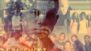 Ginuwine - Da bassment - Im Going To Fall In Love