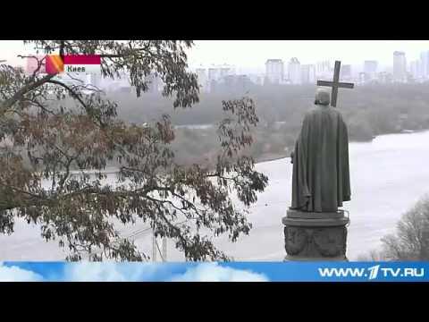 Киев ждет дефолт