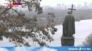 Киев ждет дефолт при отказе от предложений Москвы