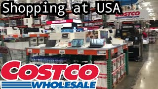shopping in usa in tamil | USA Tamil Vlog | A day in my life | Wholesale shop in USA | Tamil Vlog