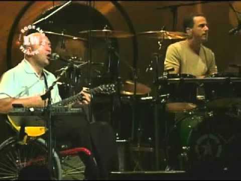 AFORA BAIXAR BRASIL AUDIO DVD