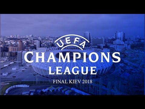 ESTADIO DONDE SE JUGARÁ  LA FINAL UEFA CHAMPIONS LEAGUE KIEV 2018