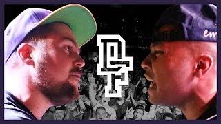 DOUBLE L VS CHRIS LEESE | Don