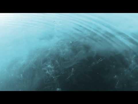 Tim Hecker - Her Black Horizon