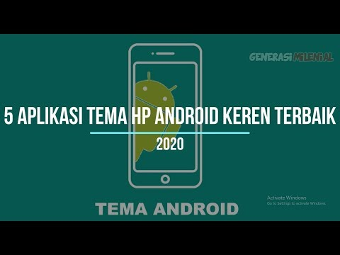 Video Terbaru https://youtu.be/B1pTS7duo9s Subscribe Irfanz Tech. http://youtube.com/irfanztech IKUT.