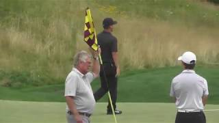 99th Maine Amateur Golf Championship Final Round