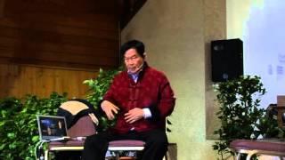 Cosmic Ride: Simple Theory Supreme Creator